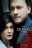 da-vinci-code.png