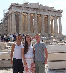peter-carrie-me-at-the-acropolis.jpg