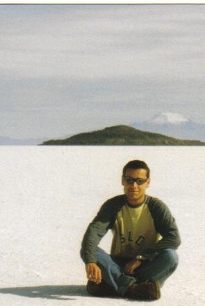 Jeroen 1996