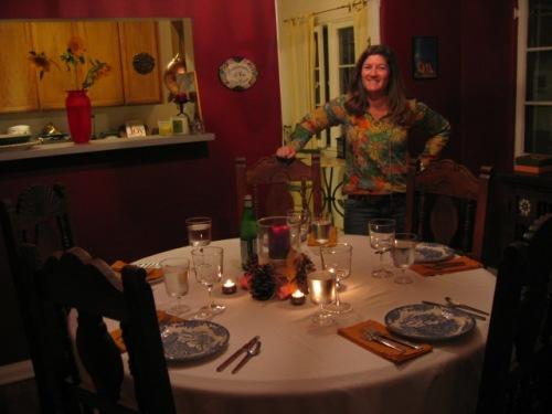 thanksgiving-2008-005