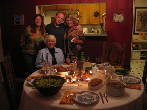 thanksgiving-2008-014