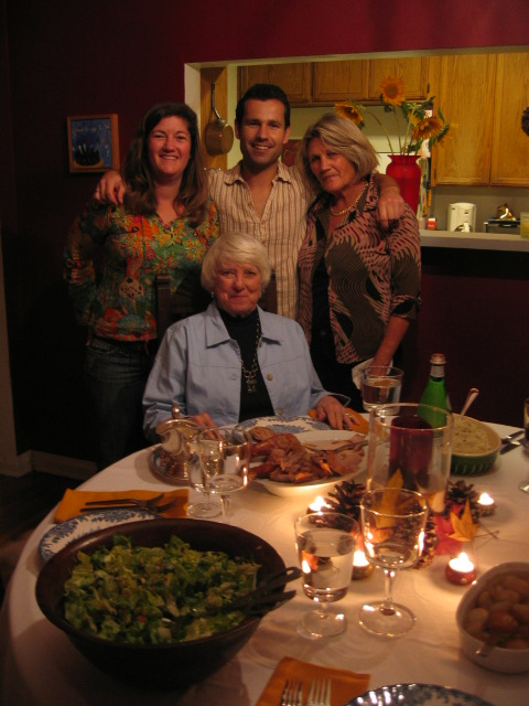 thanksgiving-2008-015