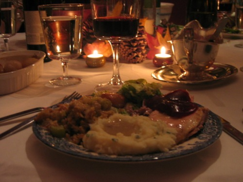 thanksgiving-2008-016