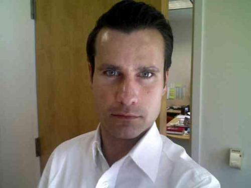 jon-hamm-look-alike