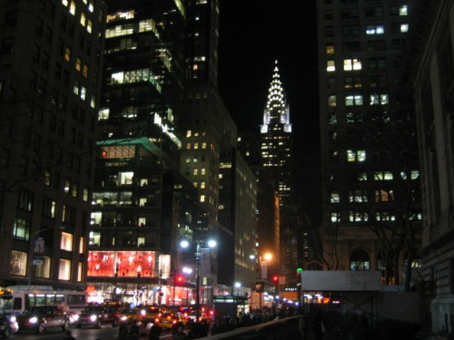 new-york-2008-036